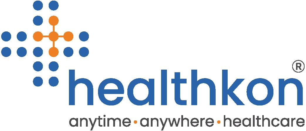 Healthkon